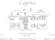 Caprice-jpeg