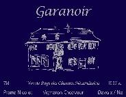 GARANOIR-jpeg