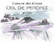 OEIL-DE-PERDRIX-jpeg