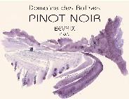 PINOT-NOIR-jpeg